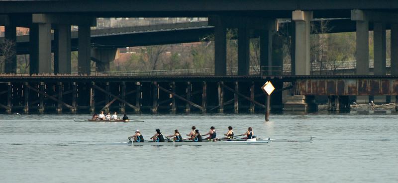 Maryland Championship Regatta -0157
