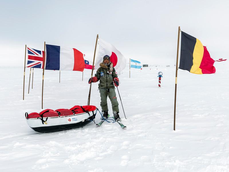 South Pole -1-5-18077856.jpg