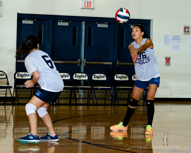 willows academy middle school volleyball 10-14 39.jpg
