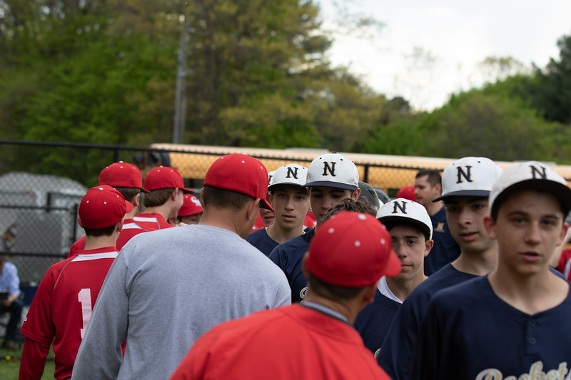 nhs_baseball-190516-676.jpg