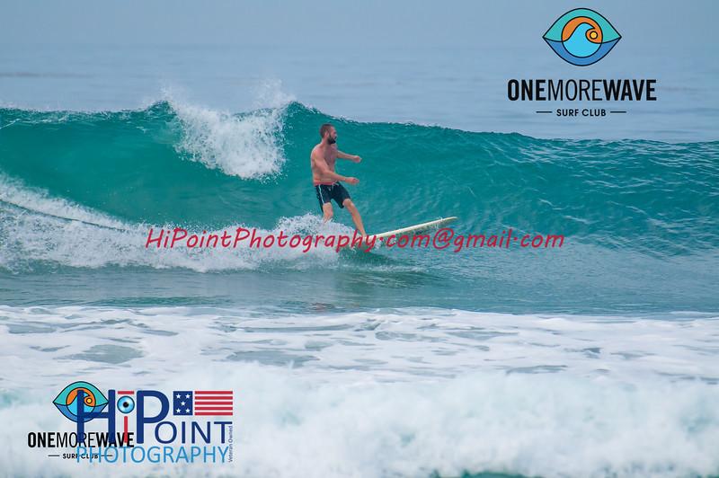 HiPointPhotography-7013.jpg