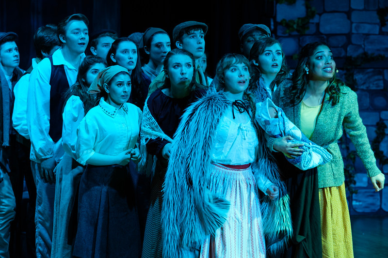 2018-03 Into the Woods Performance 0962.jpg