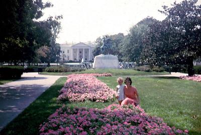 1966 USA