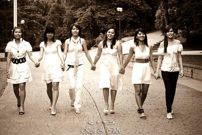 Images from folder Ken-Wedding-Actual