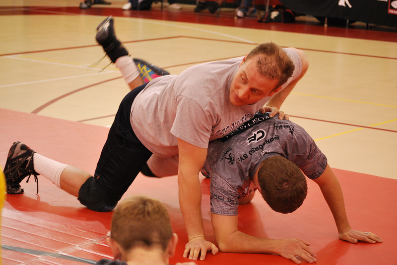 4-Ken-Chertow-Wrestling-Camp-at-Lutheran-West-NCAA-All-American-Justin-Kerr-46.jpg