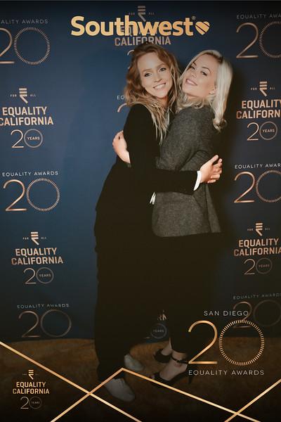 Equality California 20-956.jpg
