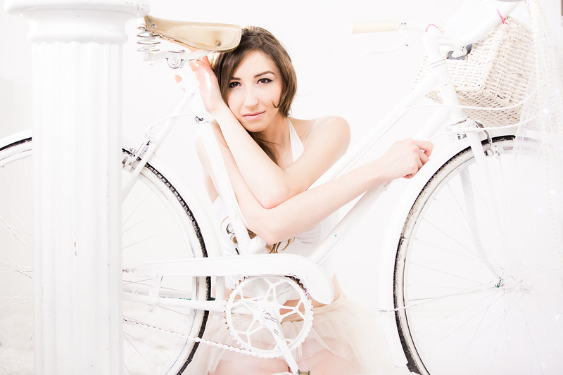 bicycleBEAUTY 011.jpg