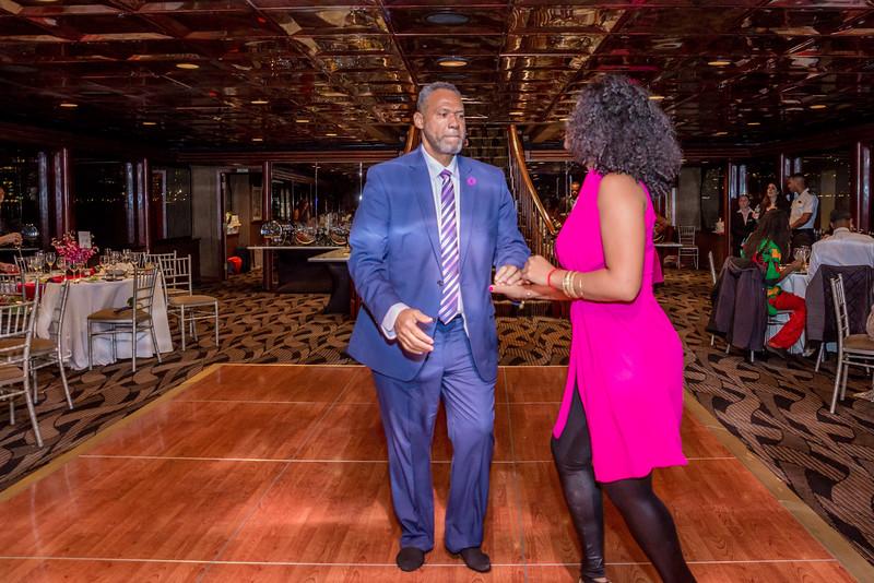 Our Wedding - Moya & Marvin-466.jpg