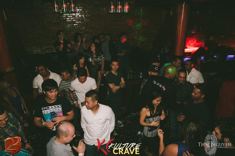 Kulture Crave 12.4.14-91.jpg