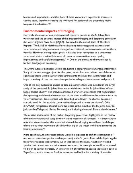 Jaxport As An Urban Growth Strategy - CCI-23.jpg