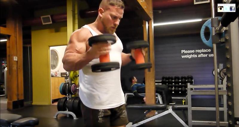 Biceps_008.jpg