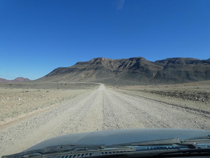 Namibia Lumix  (138).JPG