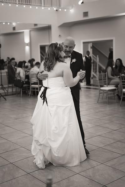 Marron Wedding-503-2.jpg