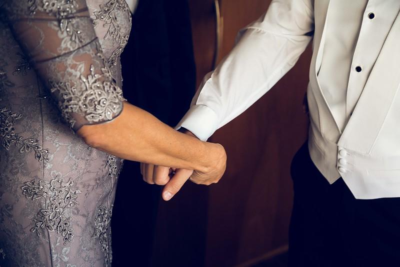 F&D boda ( Hacienda Los Albos, Querétaro )-668.jpg