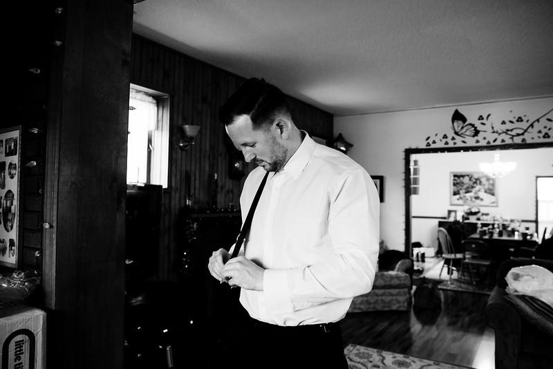 Gallagher Wedding -011.jpg