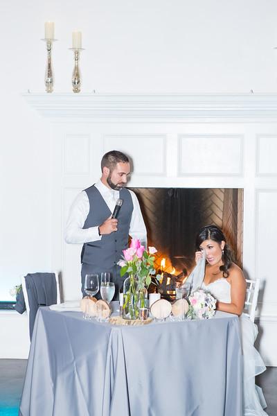 20170929_Wedding-House_0974.jpg