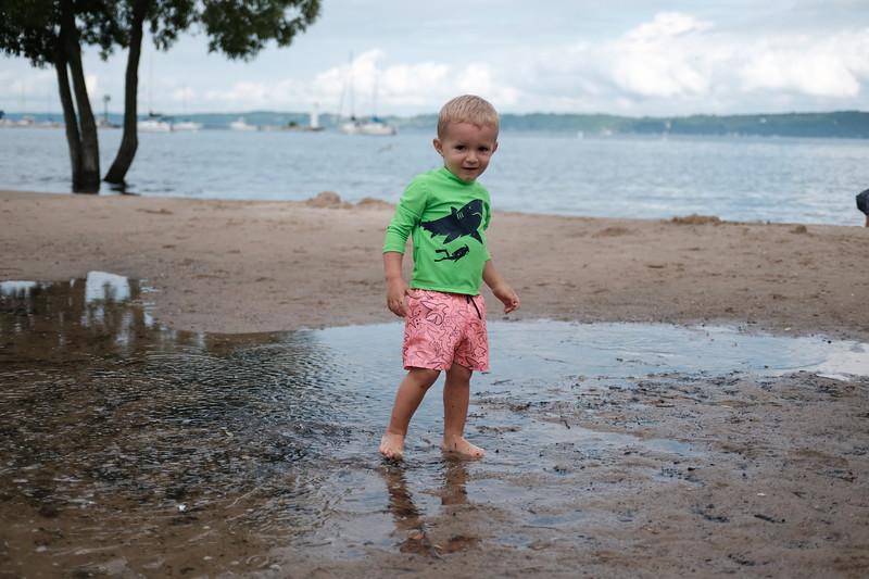 Michigan-Summer-2019_0125.JPG