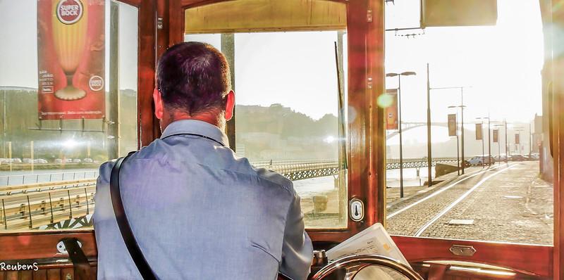 Tram driver.jpg