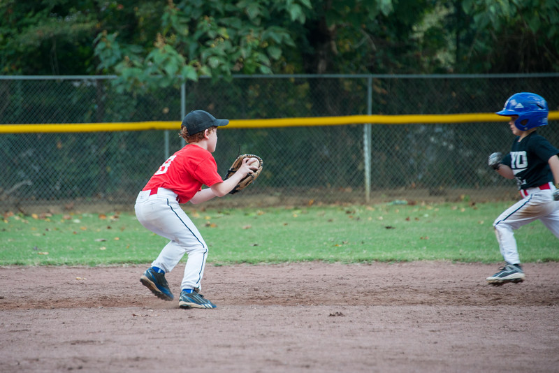 Barons NYO Baseball-19.jpg