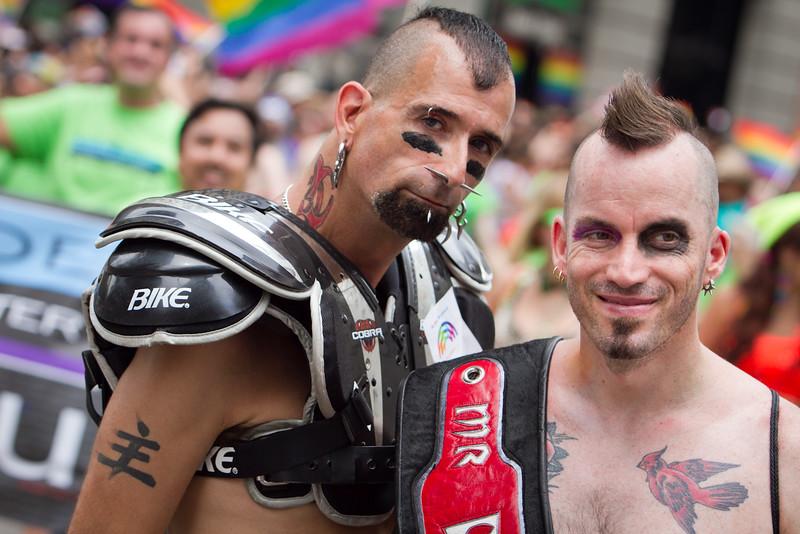 Pride-15.jpg