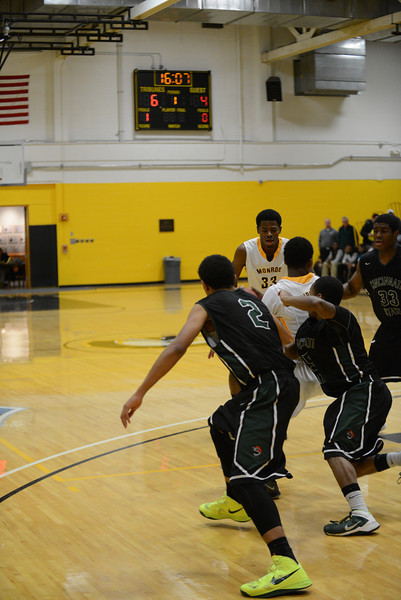 20131208_MCC Basketball_0465.JPG