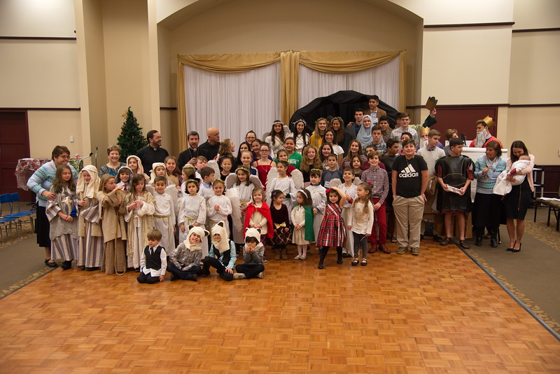 2018-12-16-Christmas-Pageant_383.jpg