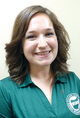 09-06-19 NEWS TL Megan Puehler