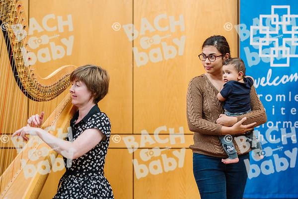 © Bach to Baby 2018_Alejandro Tamagno_Bromley_2018-09-11 020.jpg