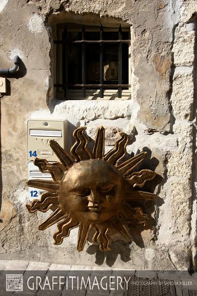 St Remy de Provence France Pegau  598.jpg