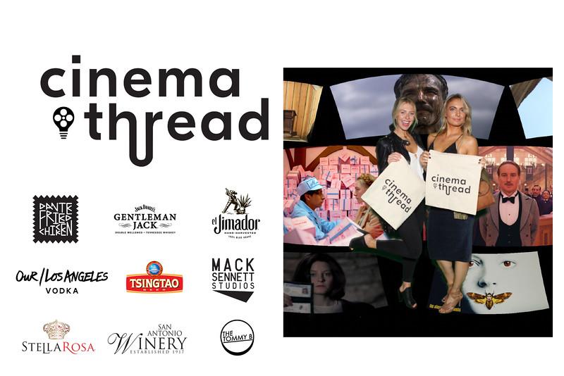 cinemathread3602016-11-17_22-50-30_1
