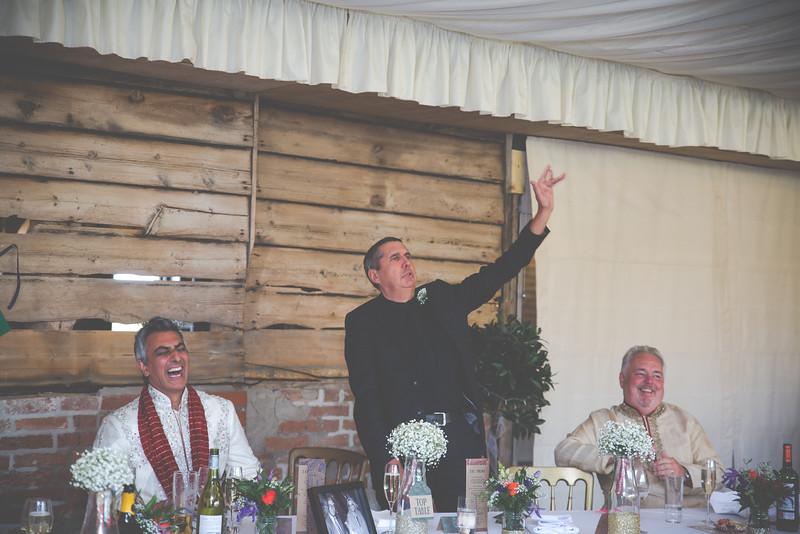 Nav Harriet Wedding -312.jpg