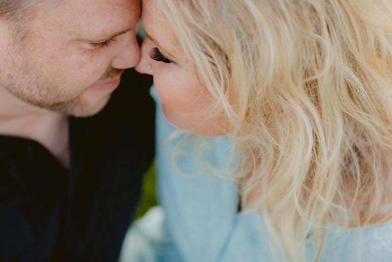 Chris & Sara _Engaged  (78).jpg