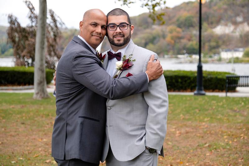 wedding (232 of 1070).jpg