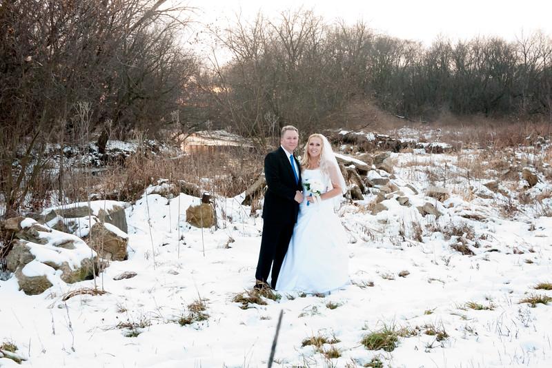 Rockford-il-Kilbuck-Creek-Wedding-PhotographerRockford-il-Kilbuck-Creek-Wedding-PhotographerP1080031.jpg