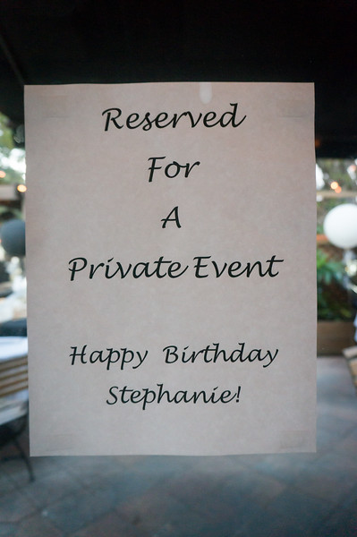 Stephanie's 30th-12.jpg