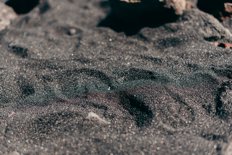 Hawaii20-197.jpg