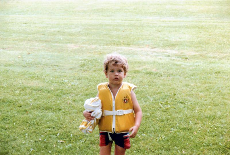 1984 AJ in Marine City.jpeg