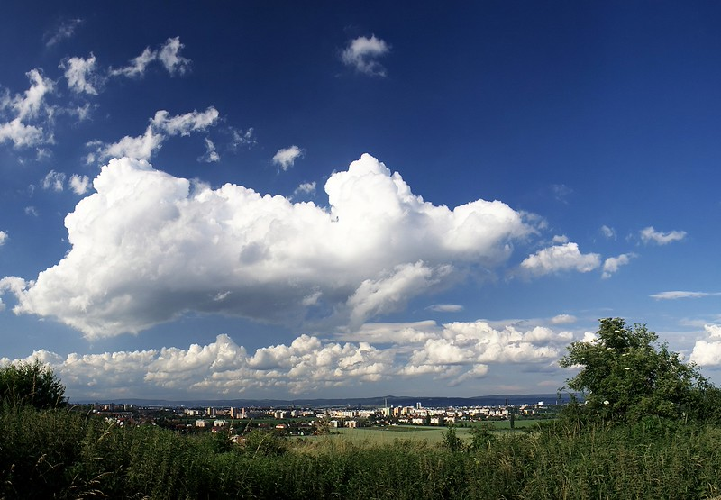 IMG_4120_Panorama.jpg
