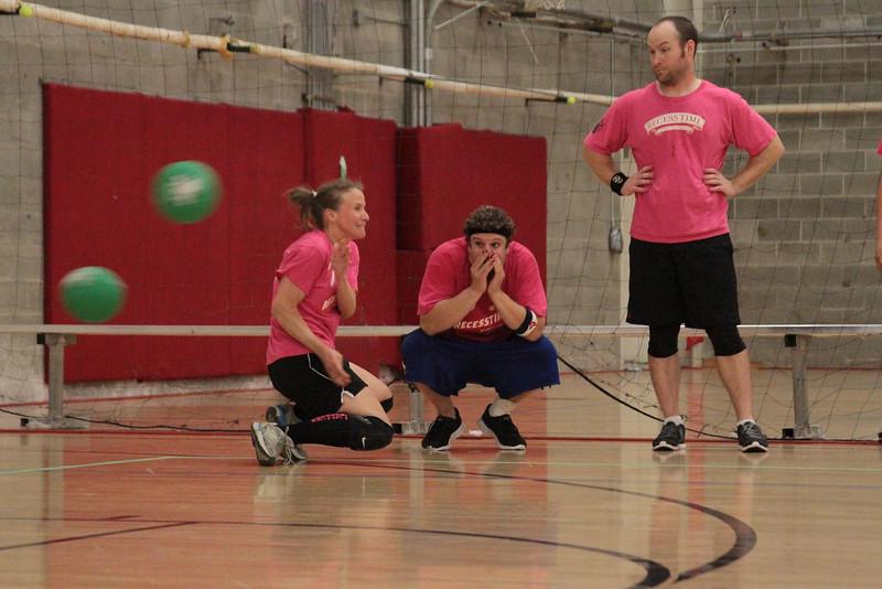 Recesstime_Portland_Dodgeball_20120602_0328.JPG