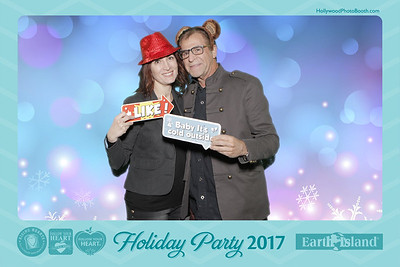 FOLLOW YOUR HEART HOLIDAY 2017