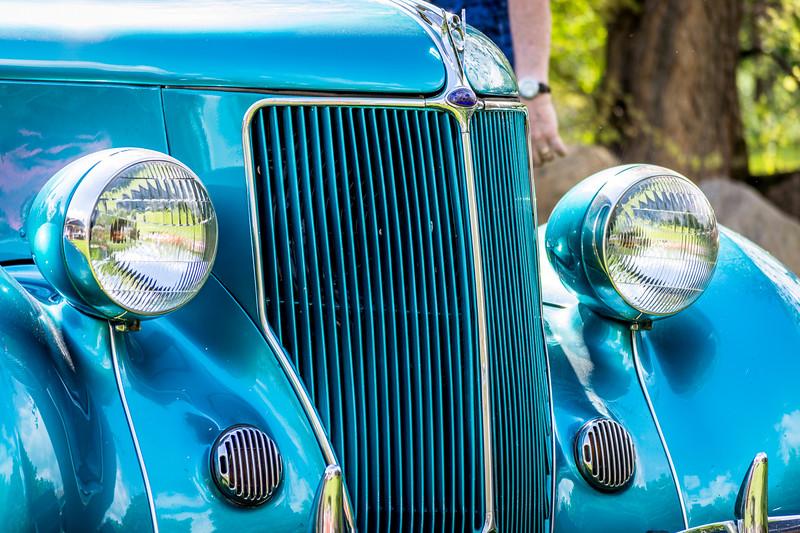 Terpstra_Cars_20150515-11.jpg