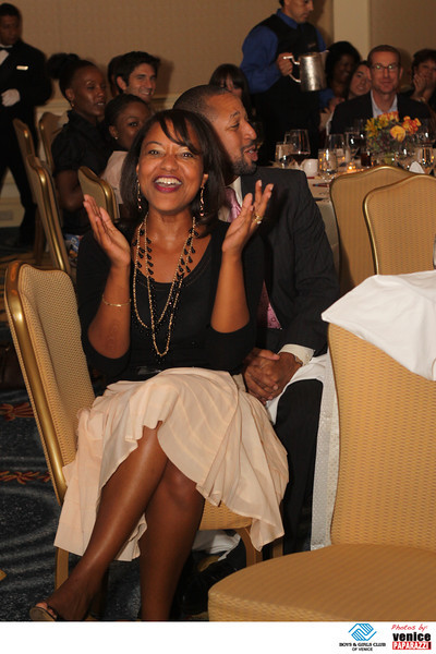10.02.09   Boys and Girls Club of Venice.  Champion of Youth Gala.  www.bgcv.org (695).JPG