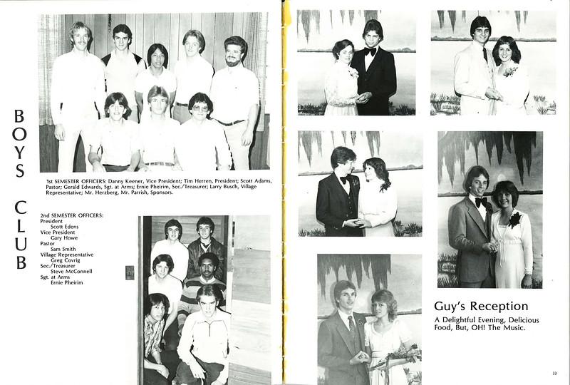 1982 ybook__Page_20.jpg