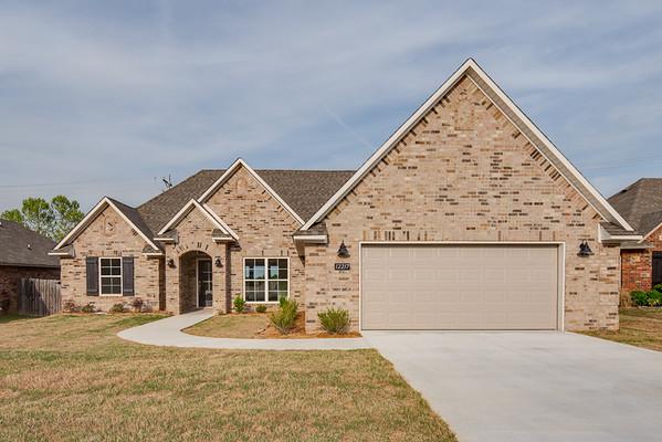 12217 Sycamore, Fort Smith, Arkansas 72916