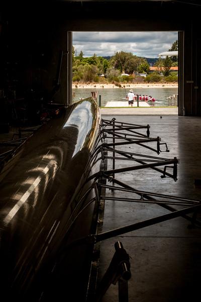 21Jan2016_Rowing Camp_0114.jpg