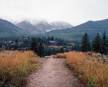Montana 2019