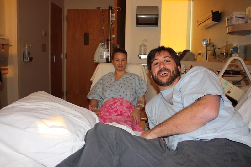 jessica's surgery 2 130.JPG