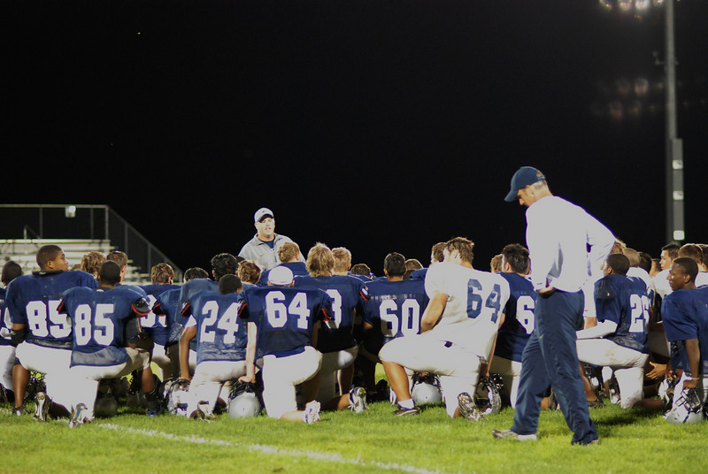 blue and silver scrimmage 121.JPG