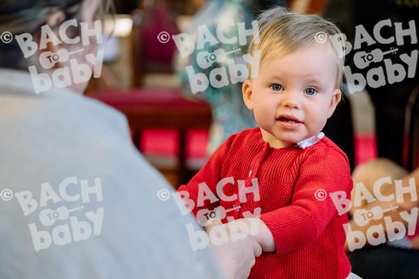 © Bach to Baby 2018_Alejandro Tamagno_Sydenham_2018-05-09 034.jpg