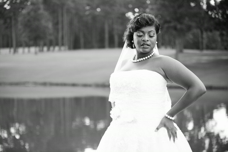 Nikki bridal-2-72.jpg